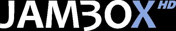 jambox logo